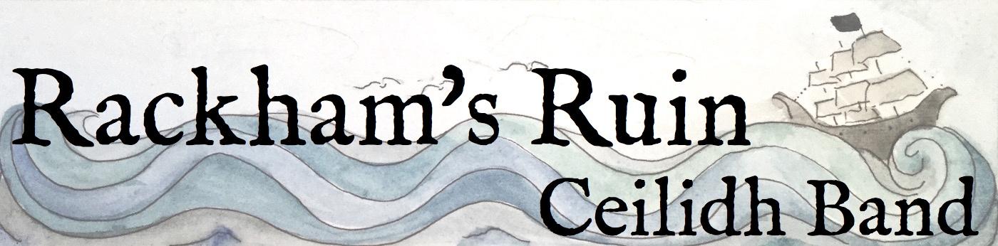 Rackham's Ruin